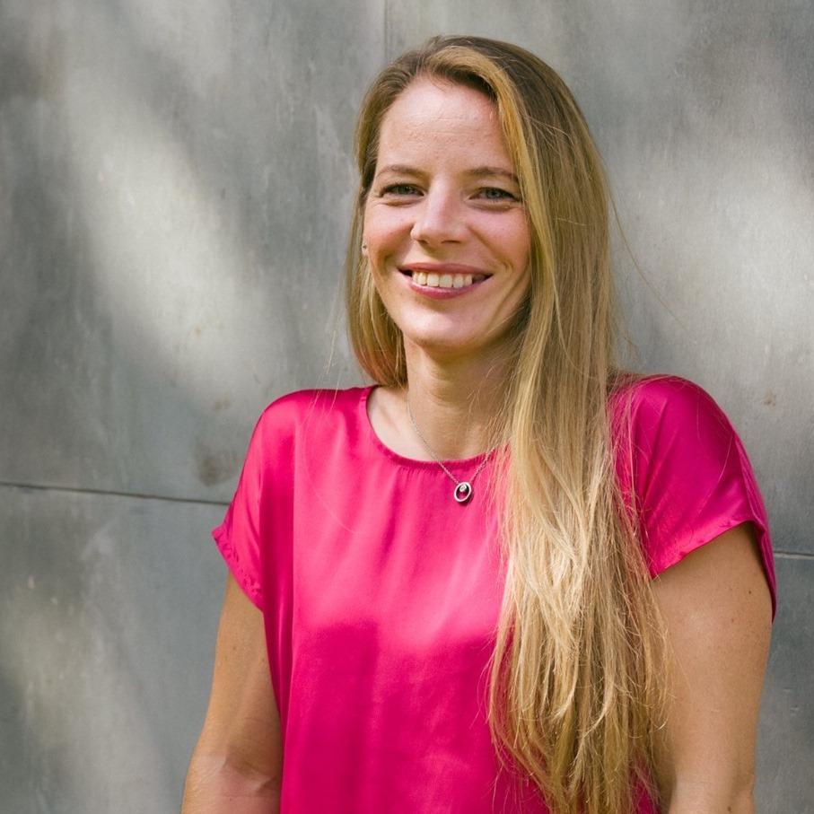 Vanessa Mohnke